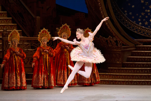 the-nutcracker-the-national-ballet-of-canada