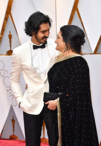 dev-patel-mom-oscars-1488155306