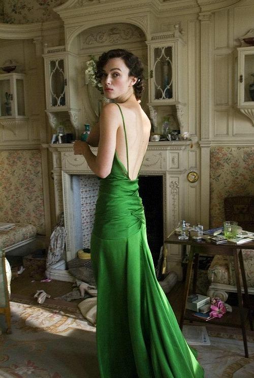 cecelia dress 3