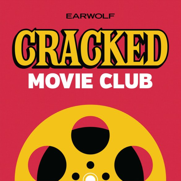 EAR_COVER_CrackedMovieClub_3000x3000_Final-1-1024x1024