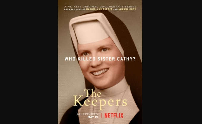 netflix-the-keepers